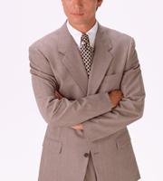 弁護士・口コミナビ/弁護士事務所・法律事務所の評判検索サイト管理人
