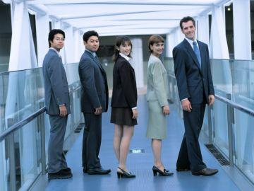 加藤・長谷川法律事務所